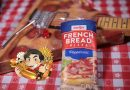 Rudy Foodie: Pizza Party 2 Meijer / French Bread Taste Test and Review – [Media Fracas].