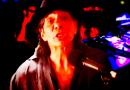 """Cool Assassin Remix"" by  Michael Joseph – [KMJ Music Underground Production]."