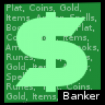 Profile picture of Guild Bank